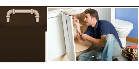 Plumbing Issues? Call Your Cincinnati Plumbers For a Free Estimate, Wyoming, Ohio