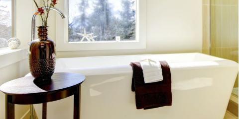 Want a Nicer Bathroom? Consider Bathtub Surface Repair!, Hamilton, Ohio