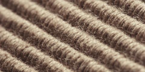How to Enjoy Clean Carpeting All Summer Long in Cincinnati, Cincinnati, Ohio