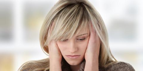 Physical & Mental Health: Why We Need Both to Reduce Anxiety, Springdale, Ohio