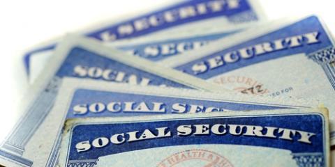 Cincinnati Attorney Reveals the Meaning Behind Social Security Numbers, Cincinnati, Ohio