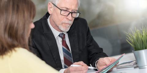 Why Social Security Disability Applicants Need an Attorney, Cincinnati, Ohio