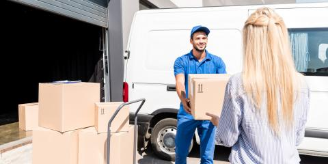 Why Commercial Vehicles Need Regular Maintenance, Bridgetown, Ohio