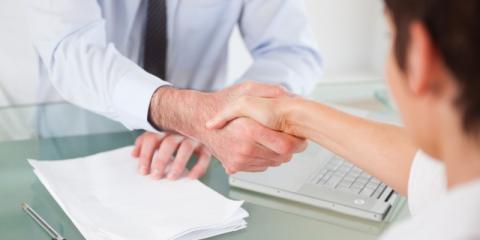 Discover How the Bail Bond Process Works, Cincinnati, Ohio