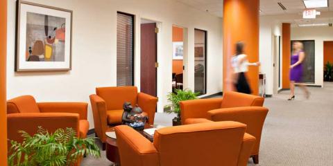 Bailey & Company Benefits Group Answers Employee Health Benefit Questions, Cincinnati, Ohio