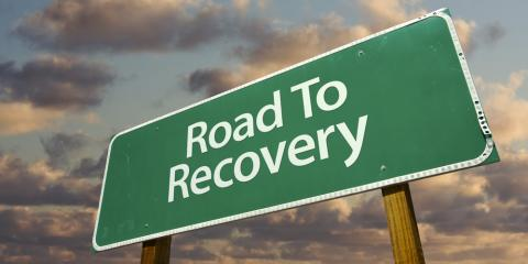 How Chapter 13 Bankruptcy Can Help Save Your Home, Cincinnati, Ohio