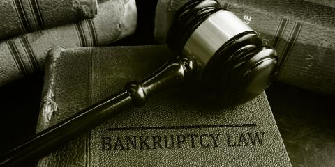 Meet Bankruptcy Attorney Rebecca Lindner, Cincinnati, Ohio