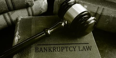Meet Bankruptcy Attorney Rebecca Lindner, Cincinnati, Ohio