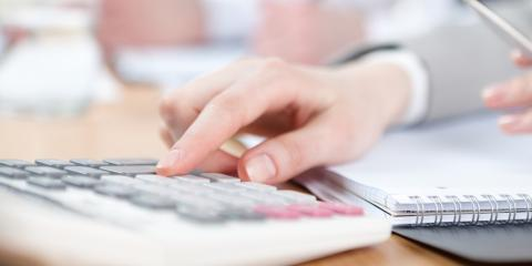 3 Reasons a Bankruptcy Filing Might Be Your Best Debt-Relief Option, Cheviot, Ohio