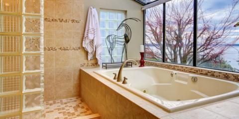 3 Considerations to Make When Upgrading Tubs, Cincinnati, Ohio