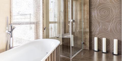 5 Helpful Tips for Easily Replacing Bathtubs, Cincinnati, Ohio