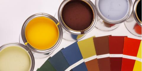 3 Excellent Reasons to Hire Professional Painters for Your Project, Cincinnati, Ohio