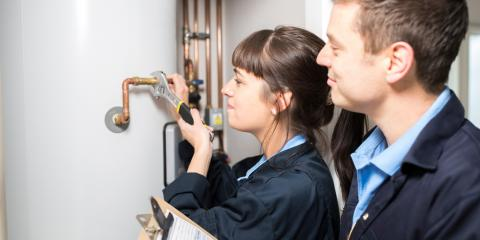 How to Know Whether to Repair or Replace Your Boiler, Cincinnati, Ohio