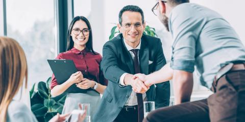 Why You Should Get a Business Appraisal Before a Partner Buyout, Cincinnati, Ohio