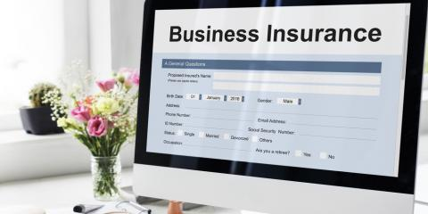 How Business Insurance Encourages Success for Your Company, Cincinnati, Ohio