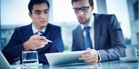 ongoing business enterprise plan