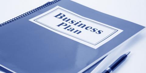 5 Tips for Successful Business Planning , Cincinnati, Ohio