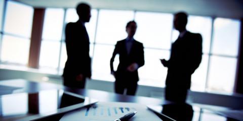 How Economic Activity Influences Your Business Planning Decisions, Cincinnati, Ohio