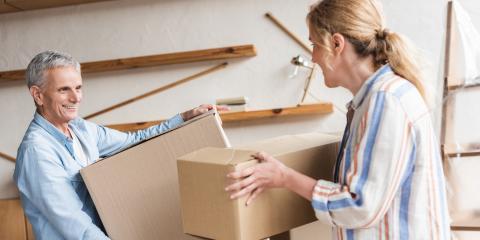 4 Moving Tips for Relocating Elderly Loved Ones, Cincinnati, Ohio