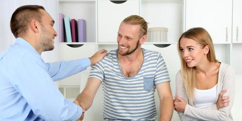 West Chester Therapist Discusses the Benefits of Family Therapy, West Chester, Ohio