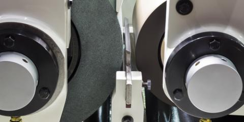 Why Many Businesses Choose Centerless Grinding, Woodlawn, Ohio