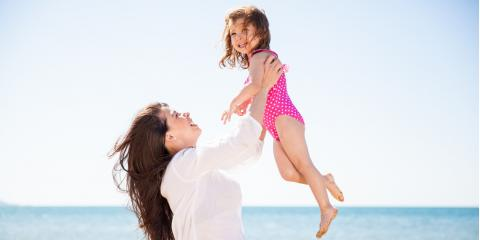 Experienced Child Support Attorneys Explain How to Apply For Child Support, Sycamore, Ohio