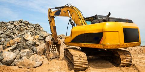 4 Tips for Extending the Life of Your Heavy Equipment, Fairfield, Ohio