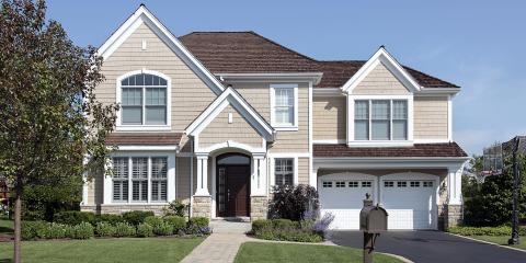 3 Ways Concrete Lifting Can Enhance Your Home, Harrison, Ohio
