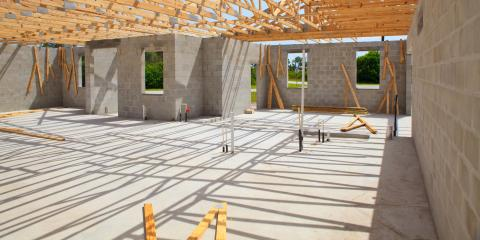 Should I Remodel or Hire a New Construction Contractor?, Fairfield, Ohio