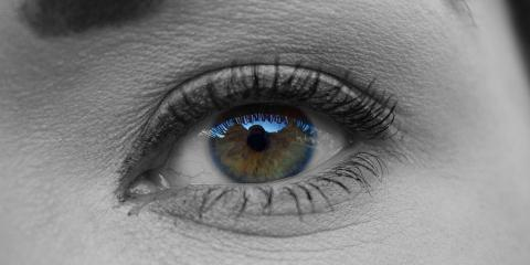 Are Gas Permeable Contact Lenses Right for You?, Covington, Kentucky