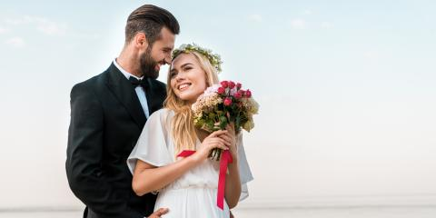 How to Update Your Smile for Your Wedding Day, Springdale, Ohio