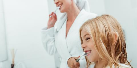 3 Dental Care Tips for Parents of Special Needs Children, Springfield, Ohio