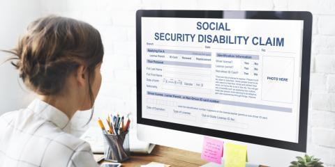 What Can You Expect at a Social Security Disability Hearing?, Cincinnati, Ohio