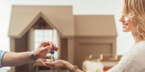 What You Need to Know About Retaining a Home in a Divorce, Delhi, Ohio