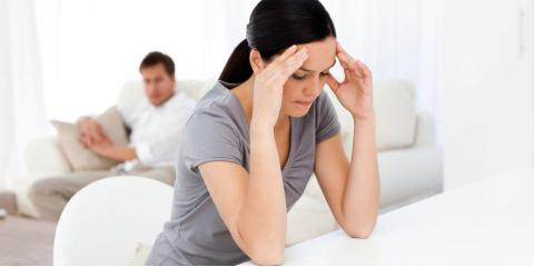 4 Reasons to Hire a Divorce Attorney, Sycamore, Ohio