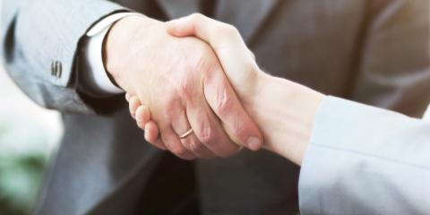 How to Prepare for Your Meeting With a Divorce Attorney, Springdale, Ohio