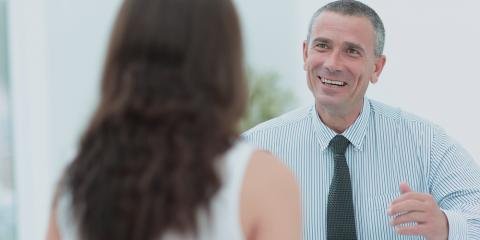 What Your Divorce Attorney Should Be Doing for You, Delhi, Ohio