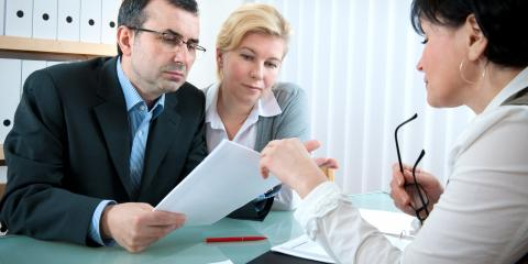 How to Build a Business Succession Plan, Union, Ohio