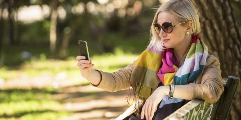 Cincinnati Estate Planning Expert Shares 3 Things Millennials Must Do, Union, Ohio