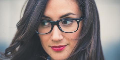 Why Online Eye Exams Fail, Symmes, Ohio