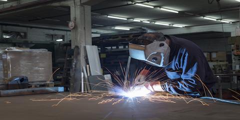 How To Choose The Correct Fabrication Company, Cincinnati, Ohio
