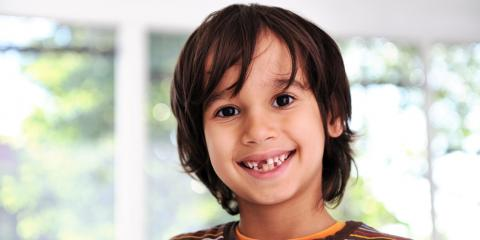 Celebrate National Tooth Fairy Day With These 3 Activities , Springfield, Ohio