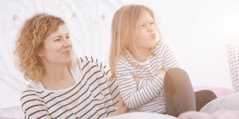 Family Law Attorney Answers FAQs on Child Custody Proceedings in Ohio, Delhi, Ohio
