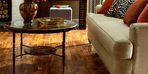 Get the Lowest Prices Guaranteed on Wholesale Flooring , Sharonville, Ohio