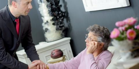 3 Qualities the Best Funeral Home Directors Have in Common, Cincinnati, Ohio
