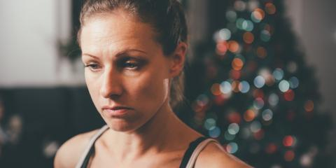 3 Helpful Tips for Coping With Holiday Grief, Cincinnati, Ohio
