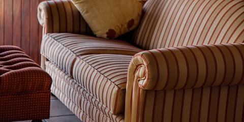 Charming Cincinnatiu0026#039;s Best Furniture Repair Shop On 4 Summer Furniture Trends ,  Cincinnati