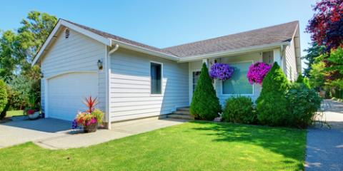 How to Get Your Roof & Gutters Ready for Spring, Cincinnati, Ohio