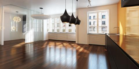 Hardwood Flooring Cincinnati most popular wood floors exquisite on floor for floors most popular wood color incredible decorating 4 Why Hardwood Floor Refinishing Is A Solid Alternative To Replacement Green Ohio