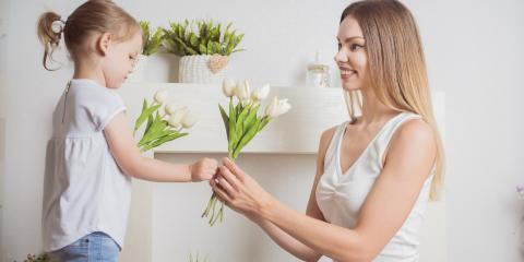 How Air Filters Can Help With Springtime Allergies, Burlington, Kentucky